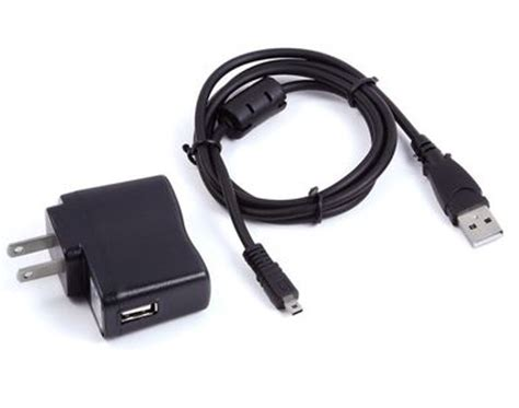 Sony Voice Recorder Icd Ax412 usb data sync cable cord for sony voice recorder icd px333