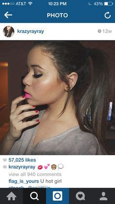quick and easy hairstyles krazyrayray 1000 images about krazyrayray on pinterest famous