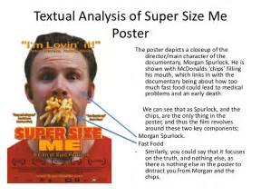 Image result for movie poster essay