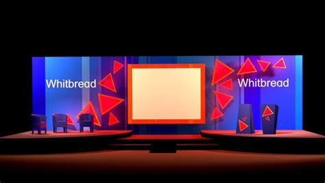 how to design a backdrop for the stage stage design conference google search set design