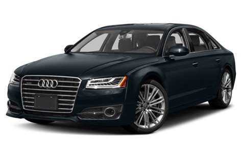 cars com audi a8 reviews specs and prices cars com