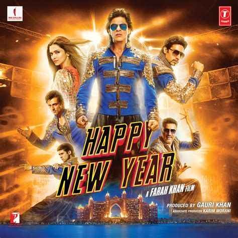 happy new year 2014 mp3 songs bollywood music