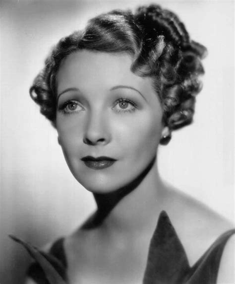 1 Bedroom Apartment In Brooklyn helen twelvetrees wikipedia