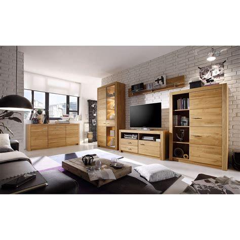 dekor asteiche tv lowboard floriano i asteiche asteiche dekor 128