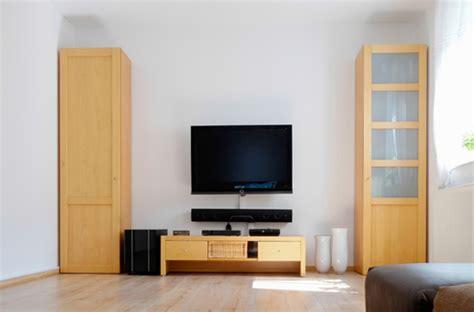 Cable Aux 1 1 1 2 Salon Dvd quelle barre de choisir pour sa tv darty vous