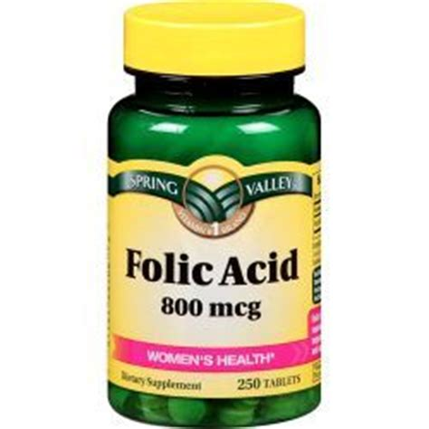 Suplemen Folic Acid how to get with a boy 7 easy ways