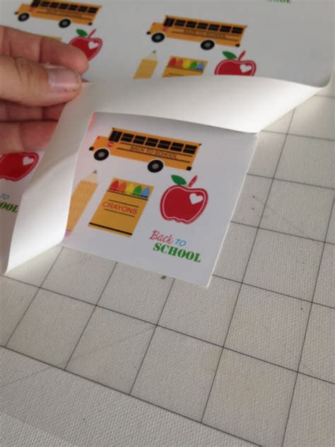 Mesin Cutting Sticker Silhouette Cameo 3 2 silhouette cameo 3 dual carriage for easiest diy stickers silhouette school