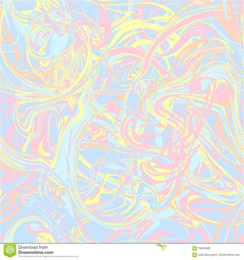 vector marble pattern marble seamless pattern stock vector image 70645088
