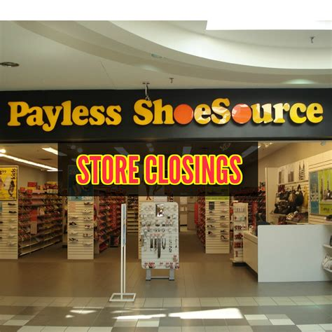 payless shoes hours payless shoes narellan trading hours style guru fashion