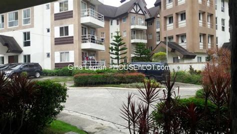 pag ibig housing loan baguio city rent to own in baguio city payable thru pag ibig upcomingcarshq com