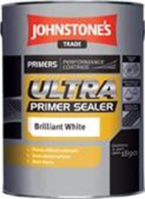 Kemtone Alkali 3 In 1 Primer Sealer 18 9 Ltr woodcare direct uk johnstones johnstones ultra primer
