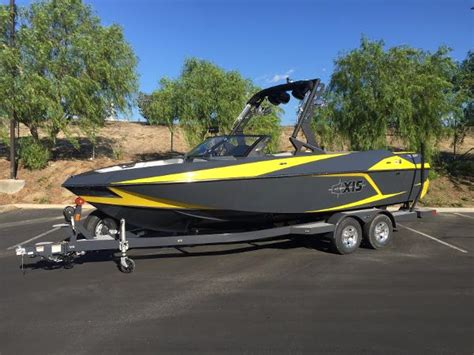 axis boats for sale california axis t23 boats for sale in norco california
