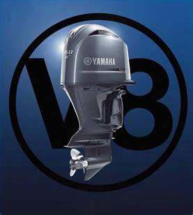 yamaha outboard motor warranty transfer yamaha boat motor warranty impremedia net