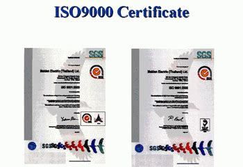 capacitor bank lcc capacitor bank lcc 28 images new 132 33kv s s al badi riyadh area al babtain contracting