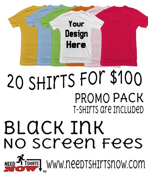 design your shirt cheap create shirts for cheap south park t shirts