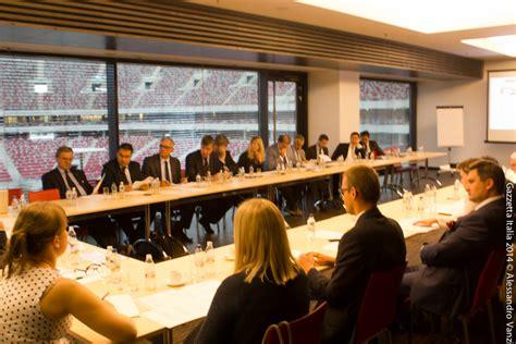 di commercio italiana in polonia assemblea generale della di commercio e dell