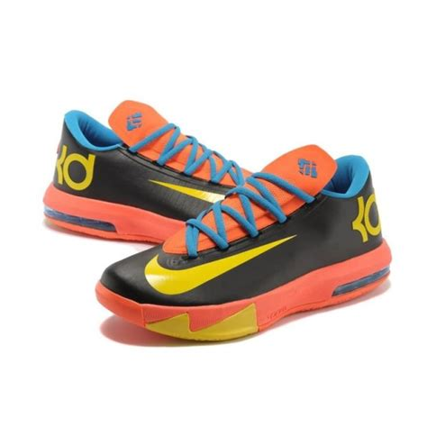 top low top basketball shoes kd low top basketball shoes more views jared shoe