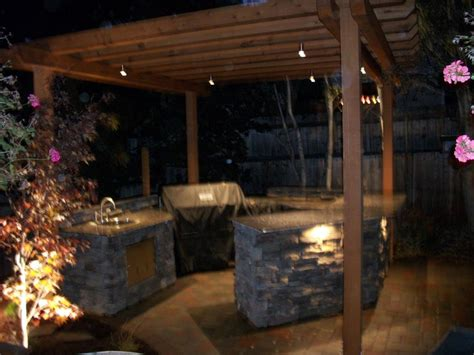 guy fieri backyard kitchen design guy fieri outdoor kitchen design peenmedia com