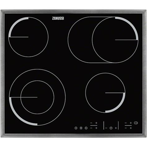induction type kitchen what types of kitchen hobs are there diy kitchens advice