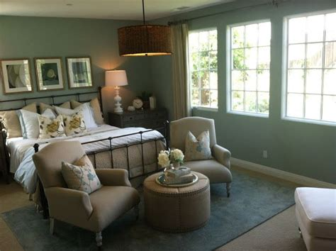 bedroom seating ideas top 28 seating area in bedroom 138 luxury master
