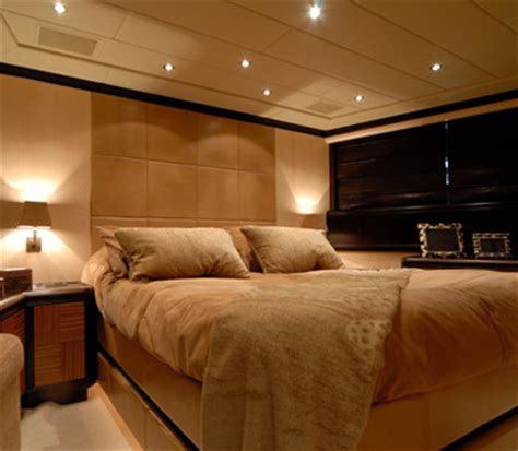2 bedroom yacht samira oscar 2 bedroom luxury yacht browser by charterworld superyacht charter