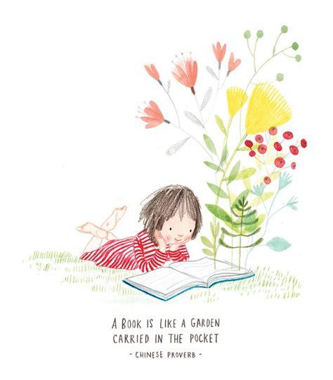 libro reading training love las 25 mejores ideas sobre libros de bolsillo en estanter 237 a de tela cortinas
