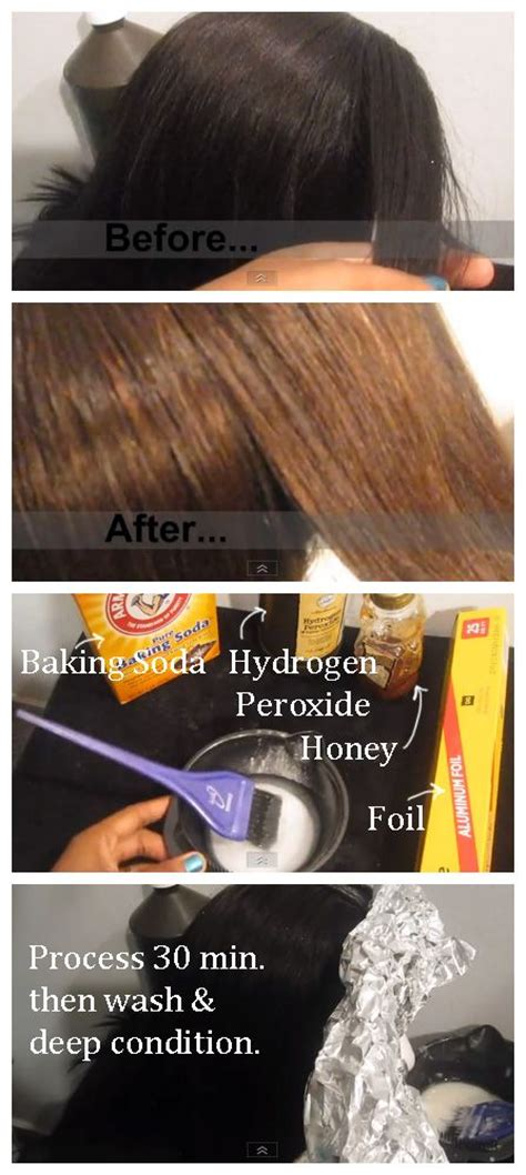is it ok to wash your hair after coloring best 25 peroxide hair ideas on teeth