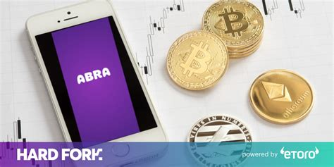 Buy Stock With Bitcoin - abra lets you magically buy stock with bitcoin but it s