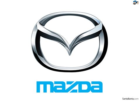 mazda logo logos wallpaper 81