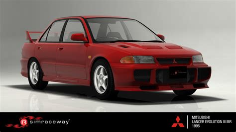 100 Mitsubishi Lancer Evo 3 Modification Hks Cz200s