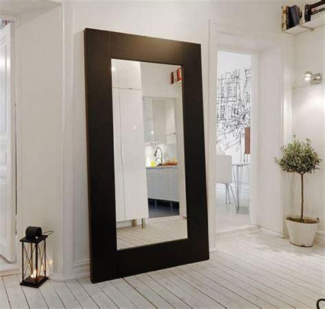 does spiegel sell home decor home design and decor spiegel voor de hal interieur inrichting