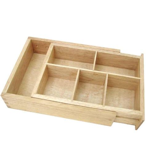 Drawer Organisers by Expandable Cosmetic Drawer Organizer In Cosmetic Drawer