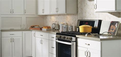 white laminate kitchen cabinets affordable kitchen bathroom cabinets aristokraft