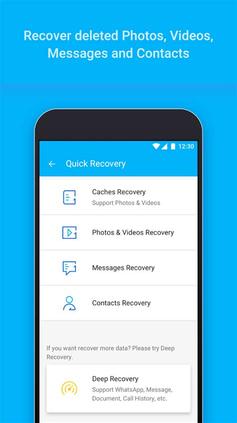 dr fone for android apk dr fone recover deleted data mod android apk mods