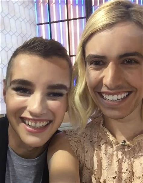 emma roberts and dave franco film emma roberts dave franco face swapped for today s