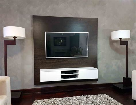 home adamsons furniture manufacturers