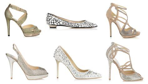 Wedding Shoes Jimmy Choo Sale by Jimmy Choo Wedding Shoes Jimmy Choo Sale