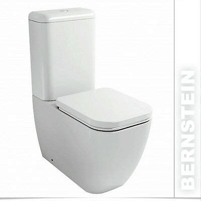toilette mit spuelkasten test vergleich toilette mit