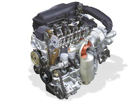 Pompa Air Mitsubishi Wp 155 Id bmw psa 1 6 thp engine