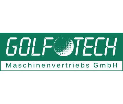 ttc  turf care company gmbh wird zur golf tech