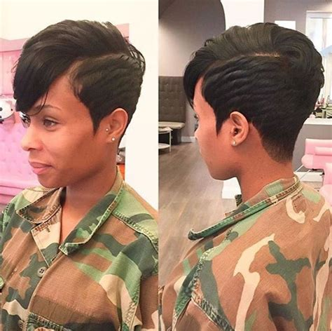 arrow haircuts hours 25 best ideas about short black hairstyles on pinterest