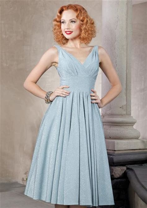 stop staring swing dress stop staring dream sliver swing dress outfits