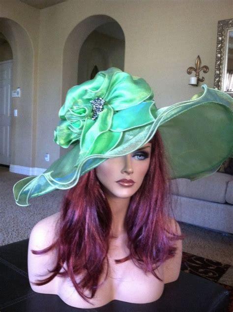 kentucky derby hats for s kentucky derby