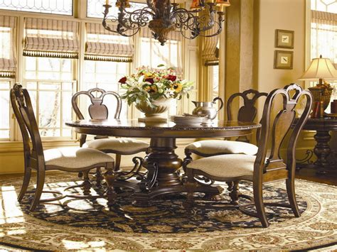 Pictures Of Dining Room Tables Decorated Dining Room Table Decor Pictures Photograph Decorating Din