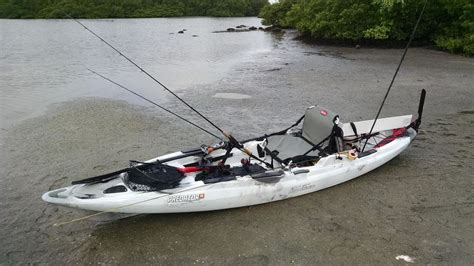 best troline reviews for your backyard fishing kayak best what would really get you into kayak
