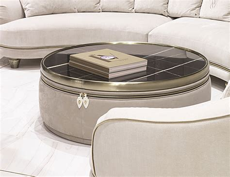 Luxury Coffee Table Coffee Table Ideal Budget Luxury Coffee Tables Design Designer Coffee Tables Glass Italian