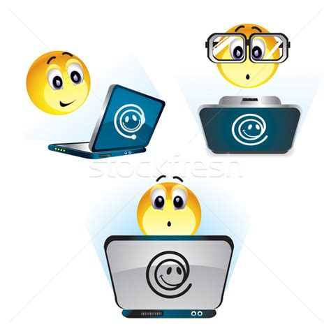smiley bureau travail 183 ordinateur 183 bureau 183 183 233 cole 183 monde
