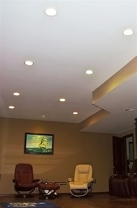 can ceiling lights led 6retrofit luminaire led can light conversion kit