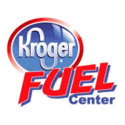 guitar center brands of the world download vector kroger fuel center brands of the world download