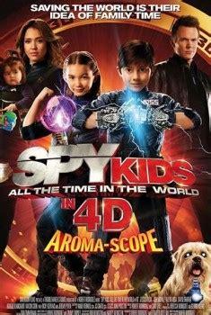 regarder jessica forever 2019 film streaming vf regarder spy kids 4 all the time in the world 2011 en